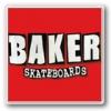 BAKER ベーカー(サングラス)