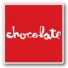 CHOCOLATE チョコレート(サングラス)