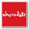 CHOCOLATE チョコレート(ソックス)