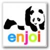 ENJOI エンジョイ(ソックス)