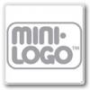 MINI-LOGO ミニロゴ