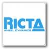 RICTA リクタ(ウィール)