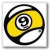 SECTER 9 セクターナイン(ウィール)