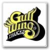 GULLWING ガルウィング(トラック)