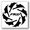 FKD エフケーディー