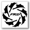FKD エフケーディー(ベアリング)