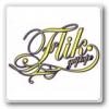 FLIK フリック(デッキテープ)