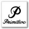 PRIMITIVE プリミティブ(デッキテープ)