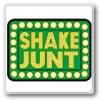 SHAKE JUNT シェイクジャント(デッキテープ)