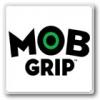MOB GLIP モブグリップ(デッキテープ)