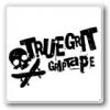 TRUE GRIT トゥルーグリット(デッキテープ)
