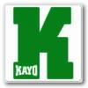 KAYO カヨ(デッキテープ)