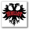 BULLET バレット(ハードウェア)