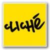 CLICHE クリシェ(ハードウェア)