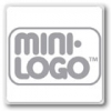 MINI-LOGO ミニロゴ(ハードウェア)