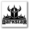 DARKSTAR ダークスター(ステッカー)
