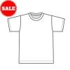 SALE Tシャツ・タンクトップ