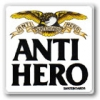 ANTIHERO アンタイヒーロー(全アイテム)