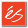 ES エス(全アイテム)