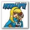 HOOK UPS フックアップ(全アイテム)