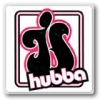 HUBBA WHEELS ハバ(全アイテム)