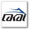 LAKAI ラカイ(全アイテム)