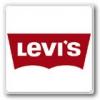 LEVI'S SKATEBOARDING リーバイス(全アイテム)