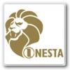 NESTA BRAND ネスタブランド(全アイテム)