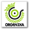 ORGANIKA オルガニカ(全アイテム)