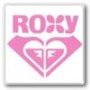 ROXY ロキシー(全アイテム)