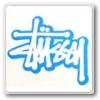 STUSSY ステューシー(全アイテム)