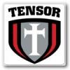 TENSOR テンサー(全アイテム)