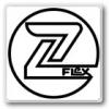 Z-FLEX ジーフレックス(全アイテム)