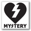 MYSTERY ミステリー(全アイテム)