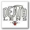 DEATH DIGITAL デスデジタル