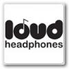 LOUD HEADPHONES ラウド(全アイテム)
