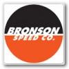 BRONSON ブロンソン