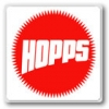 HOPPS ホップス(全アイテム)