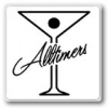 ALLTIMERS オールタイマーズ(全アイテム)