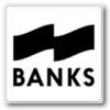 BANKS バンクス(全アイテム)