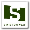 STATE FOOTWEAR ステイト(全アイテム)