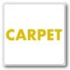 CARPET COMPANY カーペット カンパニー