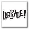LURKVILLE ラークビル(全アイテム)
