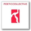 POETIC COLLECTIVE ポエティック コレクティブ(全アイテム)