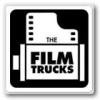 FILM TRUCKS フィルムトラック(全アイテム)