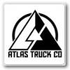 ATLAS TRUCKS アトラス(全アイテム)
