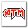 ATM CLICK エーティーエム(全アイテム)
