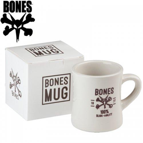 【BONES ボーンズ スケボー マグカップ】VATO MUG PEN HOLDER NO01