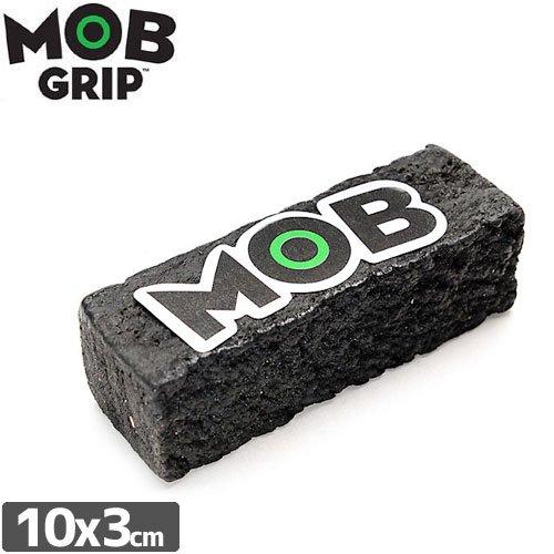 【MOB GRIP モブグリップ】GRIP CLEANER デッキテープ クリーナーNO1