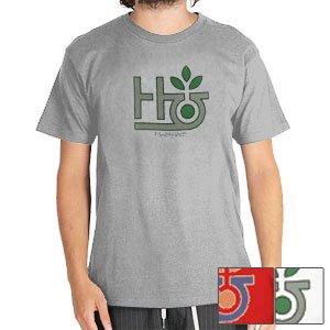 SALE! HABITAT CLASSIC POD TEE ハビタットクラシックポッド Tシャツ NO.2